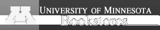 UMN Bookstores