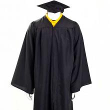 Bachelor Cap Gown University Of Minnesota Bookstores