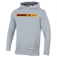 Under Armour University of Minnesota Gophers Hooded Pullover 7290673e9