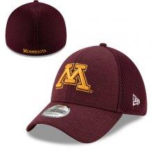 New Era Minnesota M Baseball Cap 55dd863b8820
