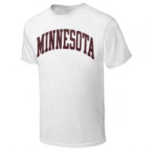 a46ca4f83 Apparel | University of Minnesota Bookstores
