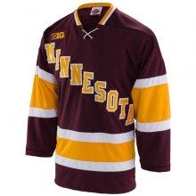 check out 28dc9 49cb2 Hockey | University of Minnesota Bookstores