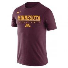 44f65f74 Sports | University of Minnesota Bookstores