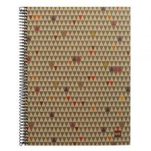 miquelrius notebook  Miquelrius Notebooks | University of Minnesota Bookstores