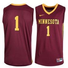 super popular d60cf f53d5 Jerseys | University of Minnesota Bookstores