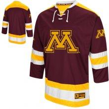 check out 35a5e 4c989 Hockey | University of Minnesota Bookstores
